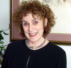 Karen Wolinksy